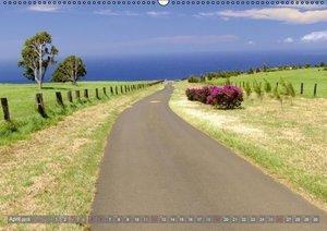 studio-fifty-five: Hawaii ... das ist nicht nur Waikiki (Wa
