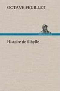 Histoire de Sibylle