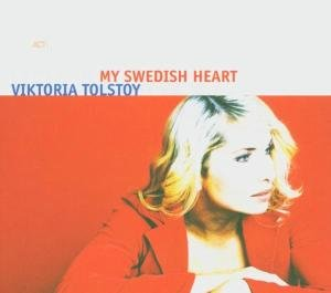 My Swedish Heart