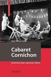 Cabaret Cornichon