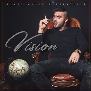 Vision (Limited Fan Edition)