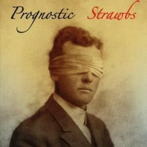 Prognostic