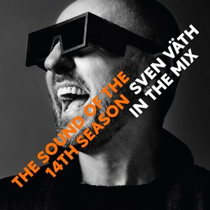 Sven Vaeth in the Mix:The Sound of the 14th Season