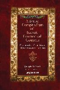 A Syriac Compendium of Eleven Ecumenical Councils