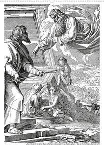 Das Gott - Posterbuch (Posterbuch DIN A4 hoch)