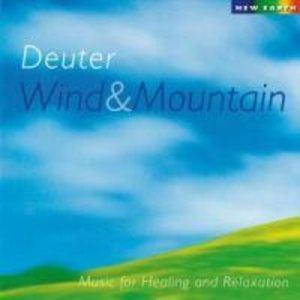 Wind & Mountain