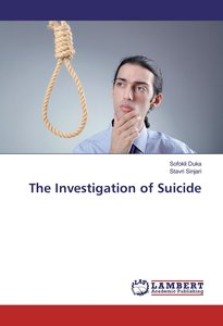 The Investigation of Suicide