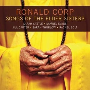 Songs of the Elder Sisters