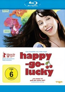 Happy-go-Lucky BD