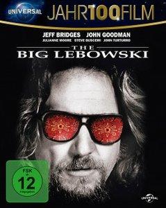 Big Lebowski Jahr100Film