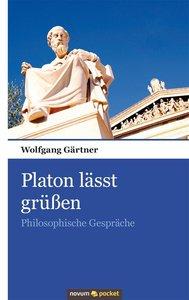 Platon lässt grüßen