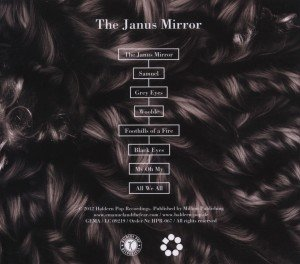 The Janus Mirror