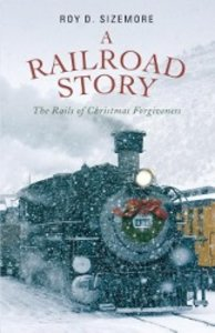 A Railroad Story