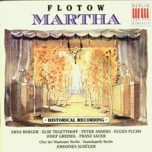Martha-Historische Aufnahme 1944 (GA)