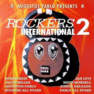 Presents Rockers International Vol.2
