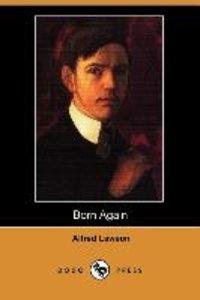 Born Again (Dodo Press)