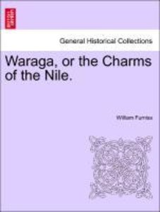 Waraga, or the Charms of the Nile.