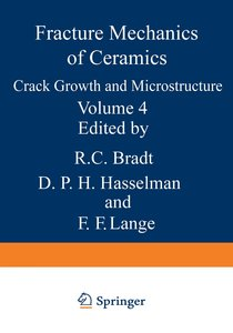 Crack Growth and Microstructure