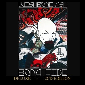 Bona Fide-Deluxe