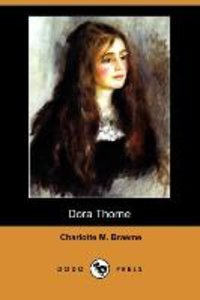 Dora Thorne (Dodo Press)