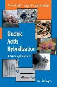 Nucleic Acids Hybridization