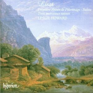 Klaviermusik (Solo) Vol.39