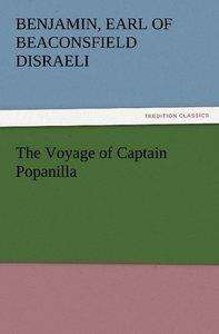 The Voyage of Captain Popanilla