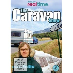 The Caravan Show