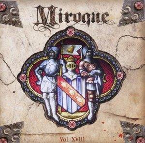 Miroque-Vol.18