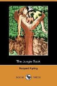 The Jungle Book (Dodo Press)