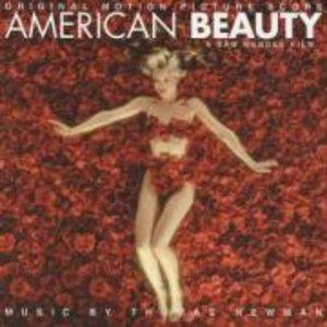 American Beauty Score