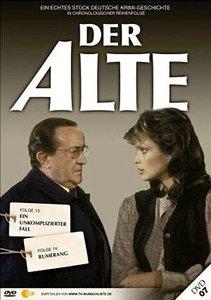 Der Alte-DVD 7