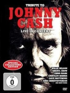 Various: Tribute To Johnny Cash