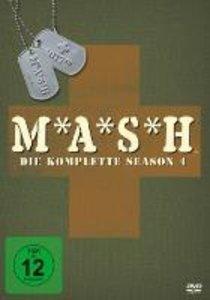 M.A.S.H. - Season 04