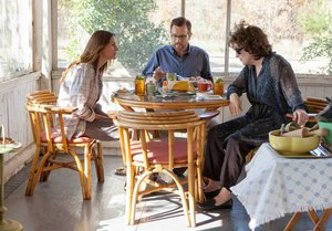 Im August in Osage County