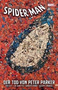 Spider-Man: Der Tod von Peter Parker