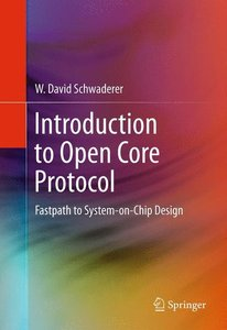 Introduction to Open Core Protocol