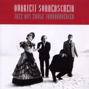 Jazz Aus Zwölf Jahrhunderten