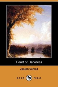 Heart of Darkness (Dodo Press)