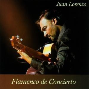Flamenco De Concierto