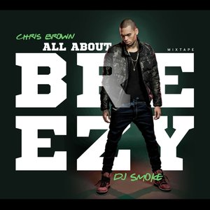 Mixtape-All About Breezy