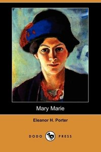 Mary Marie (Dodo Press)