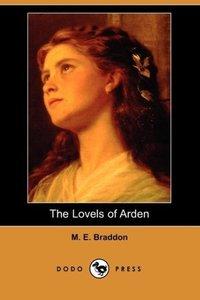 The Lovels of Arden (Dodo Press)