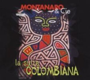 La Suite Colombiana