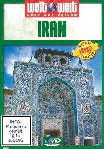 Iran (Bonus Türkei)