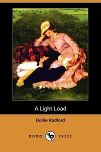 A Light Load (Dodo Press)