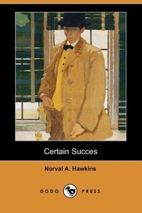 Certain Success (Dodo Press)