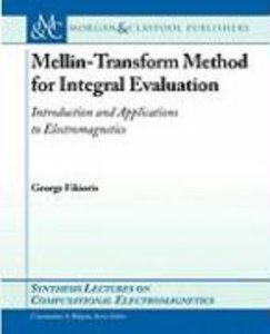 Mellin Transform Method for Integral Evaluation