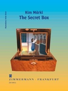 The Secret Box
