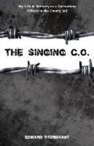 The Singing C.O.